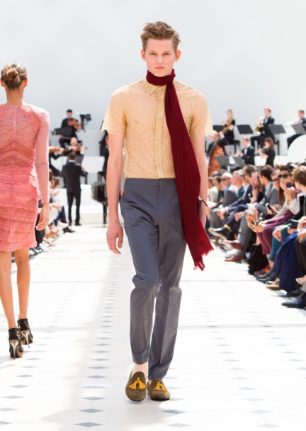 burberry-menswear-spring-summer-2016-collection-look-31