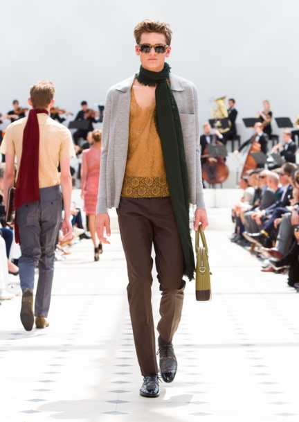 burberry-menswear-spring-summer-2016-collection-look-32