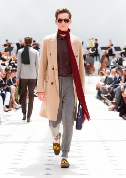 burberry-menswear-spring-summer-2016-collection-look-33
