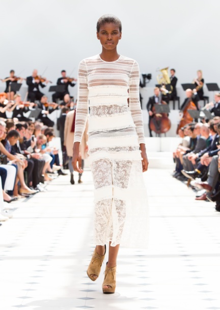 burberry-menswear-spring-summer-2016-collection-look-34