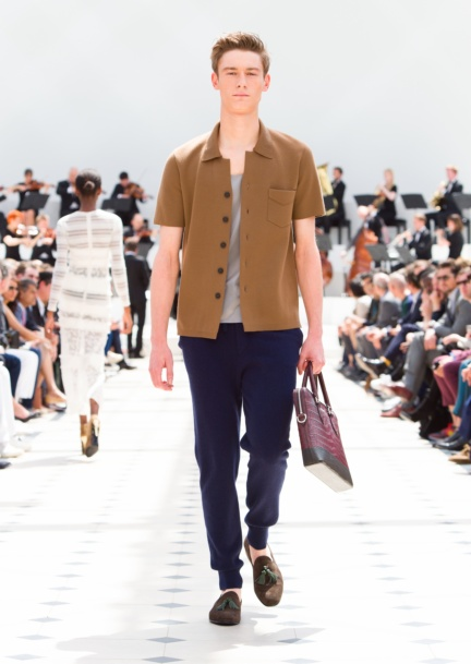 burberry-menswear-spring-summer-2016-collection-look-35