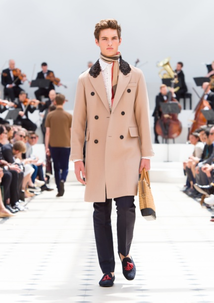 burberry-menswear-spring-summer-2016-collection-look-36