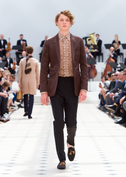 burberry-menswear-spring-summer-2016-collection-look-37
