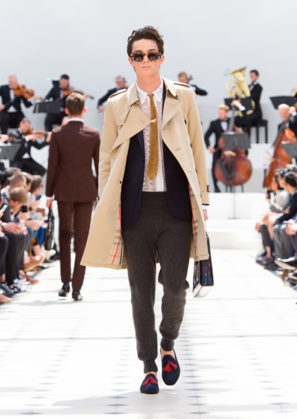 burberry-menswear-spring-summer-2016-collection-look-4