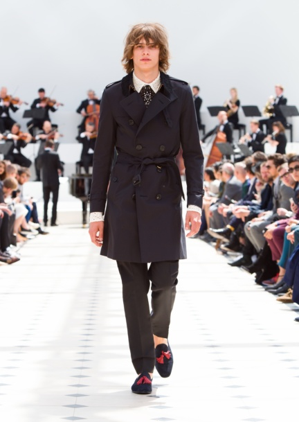 burberry-menswear-spring-summer-2016-collection-look-40