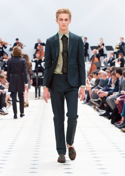 burberry-menswear-spring-summer-2016-collection-look-41