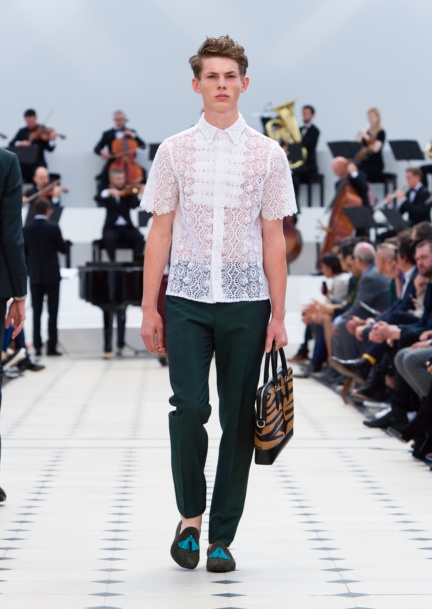 burberry-menswear-spring-summer-2016-collection-look-42