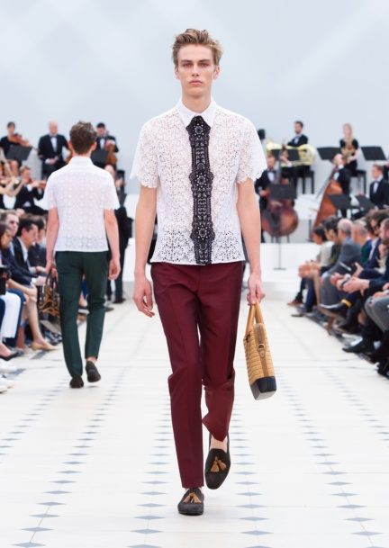 burberry-menswear-spring-summer-2016-collection-look-43