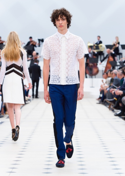 burberry-menswear-spring-summer-2016-collection-look-45