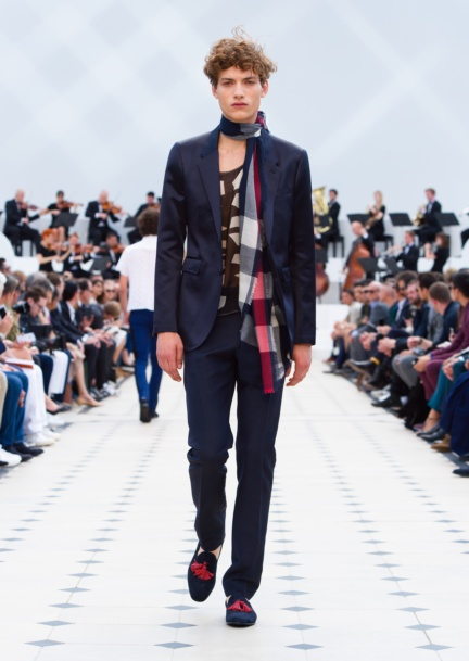 burberry-menswear-spring-summer-2016-collection-look-46