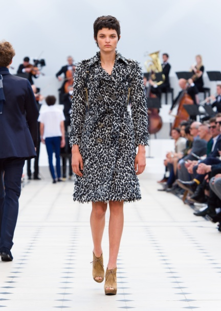 burberry-menswear-spring-summer-2016-collection-look-47