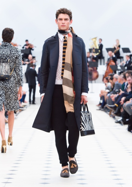 burberry-menswear-spring-summer-2016-collection-look-48