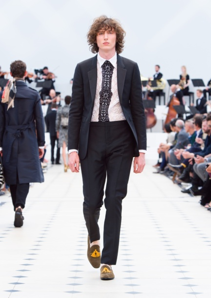 burberry-menswear-spring-summer-2016-collection-look-49