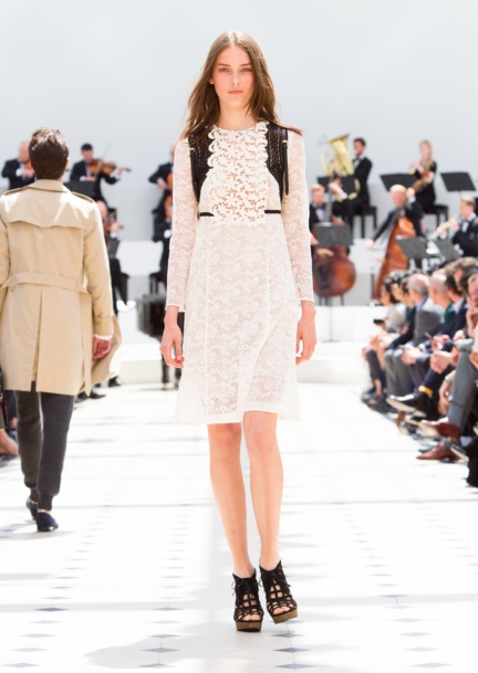 burberry-menswear-spring-summer-2016-collection-look-5