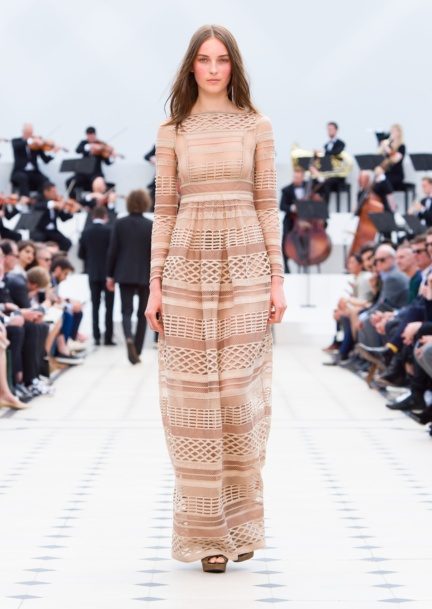 burberry-menswear-spring-summer-2016-collection-look-50