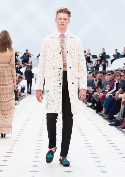 burberry-menswear-spring-summer-2016-collection-look-51