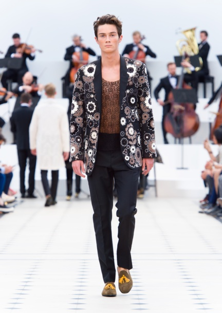 burberry-menswear-spring-summer-2016-collection-look-53