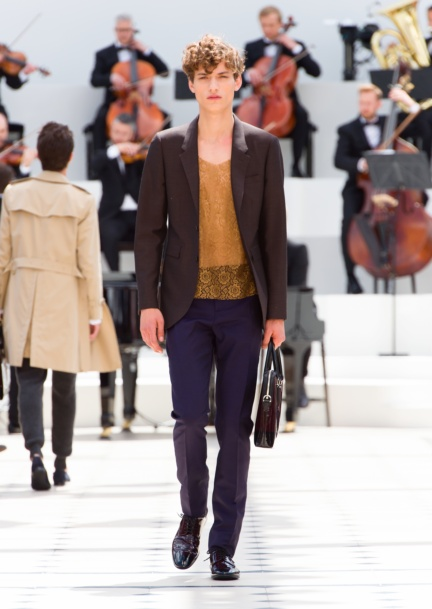 burberry-menswear-spring-summer-2016-collection-look-6