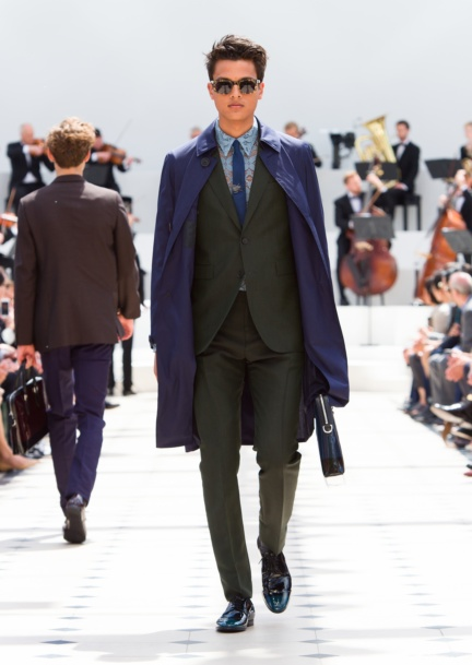 burberry-menswear-spring-summer-2016-collection-look-7