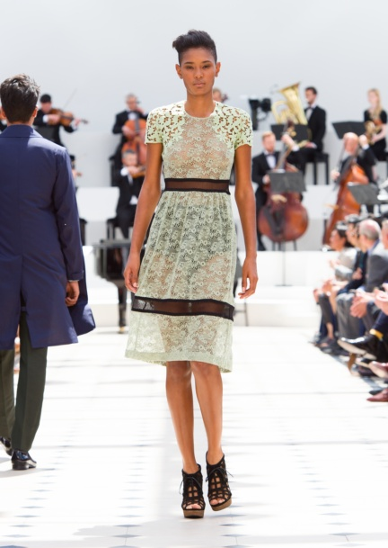 burberry-menswear-spring-summer-2016-collection-look-8