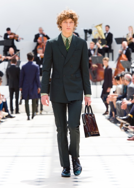 burberry-menswear-spring-summer-2016-collection-look-9