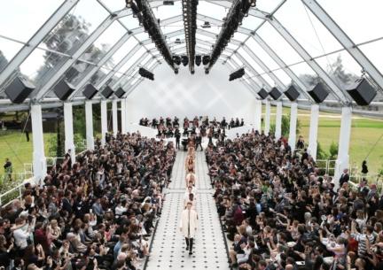 burberry-menswear-spring-summer-2016-show-final_001