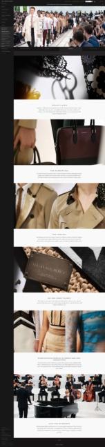 burberry-menswear-spring_summer-2016-show-activity-on-burberry-com_
