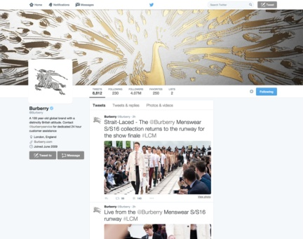 burberry-menswear-spring_summer-2016-show-activity-on-twitter