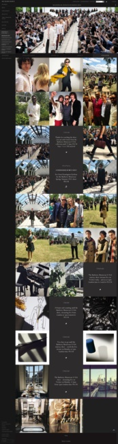 burberry-menswear-spring_summer-2016-show-experience-on-burberry-co_001