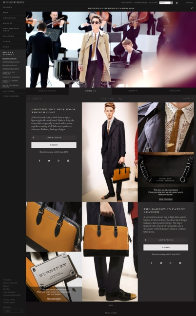 burberry-menswear-spring_summer-2016-show-experience-on-burberry-co_003