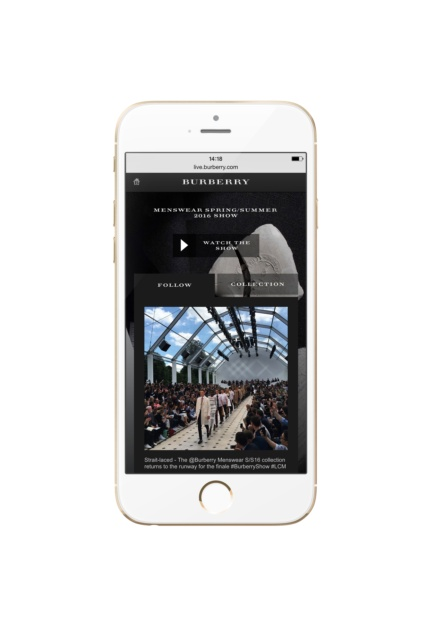 burberry-menswear-spring_summer-2016-show-experience-on-mobil_001