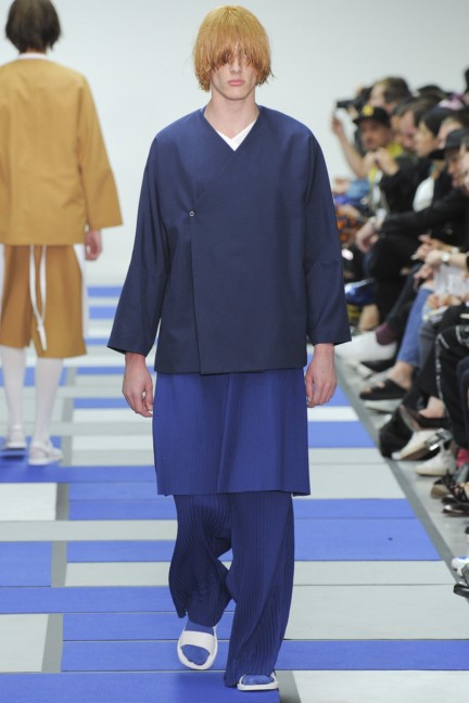 agi-sam-london-collections-men-spring-summer-2015-look-10