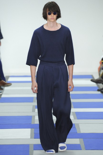 agi-sam-london-collections-men-spring-summer-2015-look-11