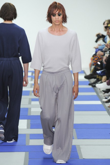 agi-sam-london-collections-men-spring-summer-2015-look-12