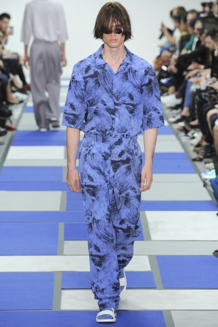 agi-sam-london-collections-men-spring-summer-2015-look-13