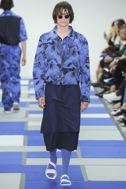 agi-sam-london-collections-men-spring-summer-2015-look-14