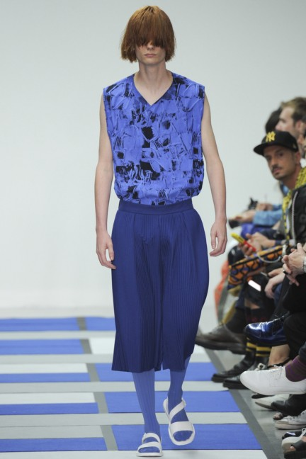 agi-sam-london-collections-men-spring-summer-2015-look-15