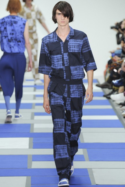 agi-sam-london-collections-men-spring-summer-2015-look-16