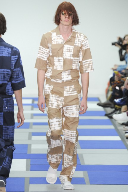 agi-sam-london-collections-men-spring-summer-2015-look-17