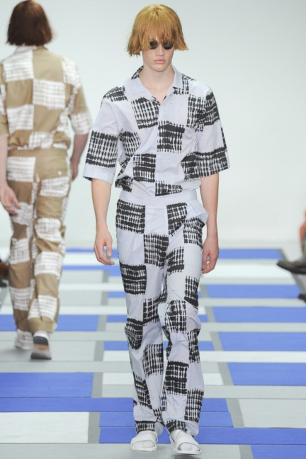 agi-sam-london-collections-men-spring-summer-2015-look-18
