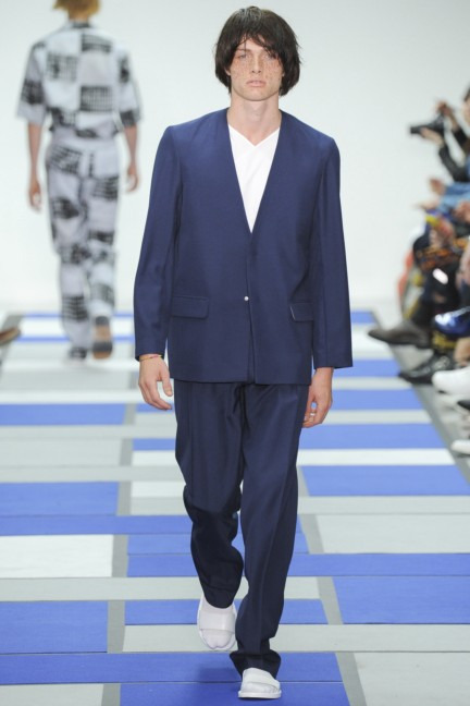 agi-sam-london-collections-men-spring-summer-2015-look-19