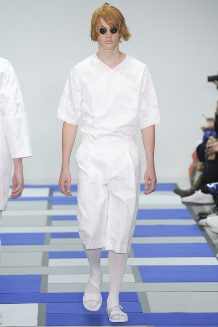 agi-sam-london-collections-men-spring-summer-2015-look-2