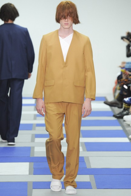 agi-sam-london-collections-men-spring-summer-2015-look-20