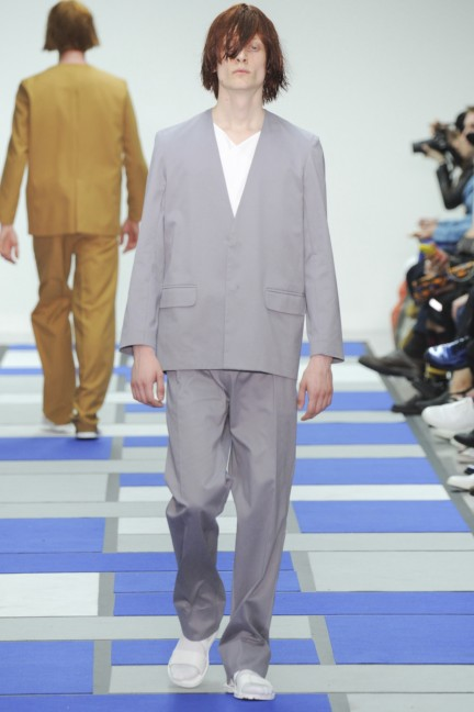 agi-sam-london-collections-men-spring-summer-2015-look-21