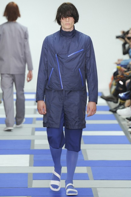 agi-sam-london-collections-men-spring-summer-2015-look-22
