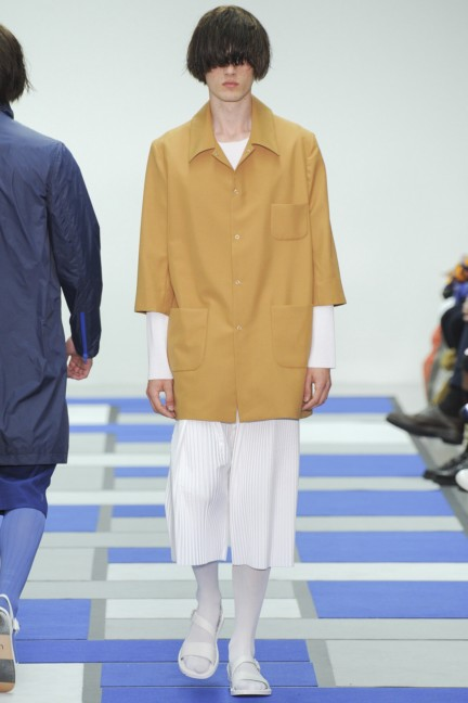 agi-sam-london-collections-men-spring-summer-2015-look-23