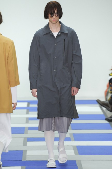agi-sam-london-collections-men-spring-summer-2015-look-24