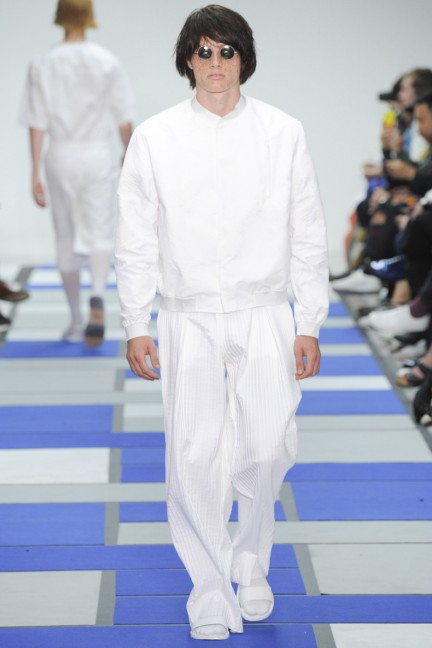 agi-sam-london-collections-men-spring-summer-2015-look-3