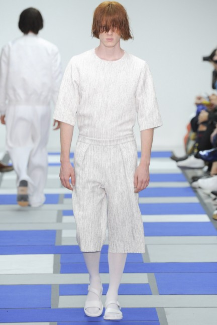 agi-sam-london-collections-men-spring-summer-2015-look-4