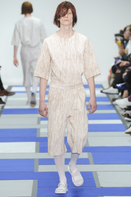 agi-sam-london-collections-men-spring-summer-2015-look-5